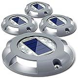 Siedinlar Solar Deck...image