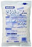 カネヨ石鹸 油処理剤 固めっこ 500g