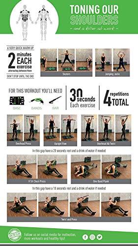 51kFQjB 4DL - Home Fitness Guru