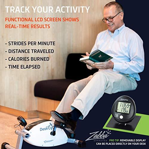 51kHCd3sL1L - Home Fitness Guru