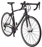 Schwinn Fastback Carbon Road Bike, Fastback Carbon 105, 57cm/Extra Large Frame
