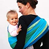 DIDYMOS Woven Wrap Baby...