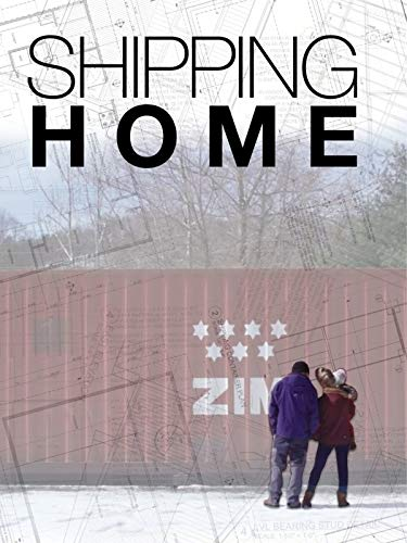 Shipping Home