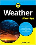 Weather For Dummies (English Edition)