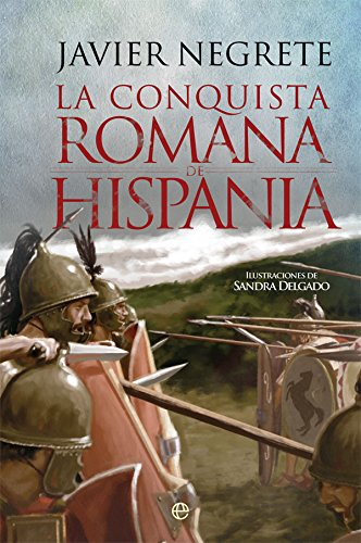 La conquista romana de...