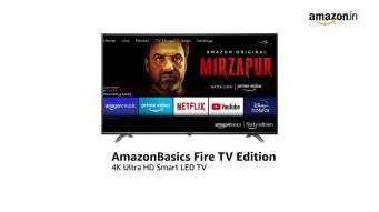 AmazonBasics-108cm-43-inch-4K-Ultra-HD-Smart-LED-Fire-TV-AB43U20PS-Black
