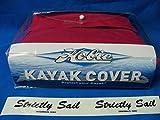 Hobie Kayak Cover 12'-15' - 72051