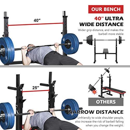 51kXFDbc5dL - Home Fitness Guru