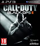Call of Duty: Black Ops II - PlayStation 3 (Video Game)