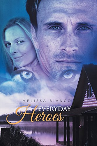 Everyday Heroes (English Edition)