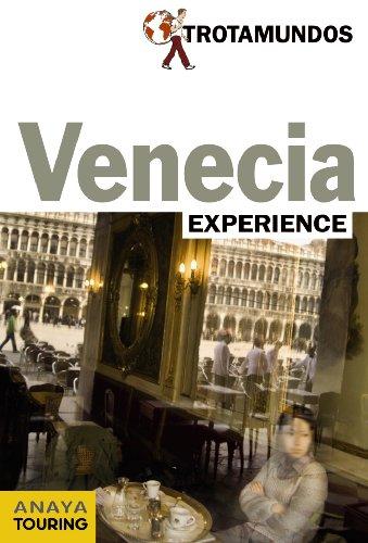 Venecia (Trotamundos Experience)