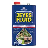 Jeyes Fluid 5 Litre Can