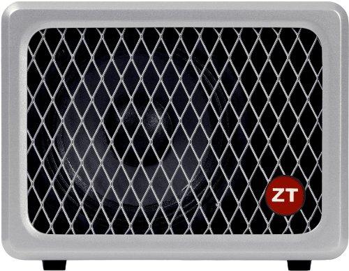 ZT Amplification Lunchbox Cab