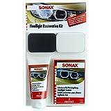 Sonax 405941-745 Headlight...