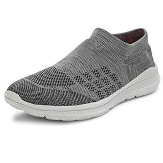 Bourge Men's Loire-z53 Running Shoes