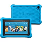 Fire Kids Edition Tablet, 7