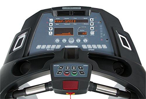 51l5rtuKglL - Home Fitness Guru