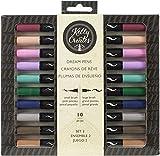 Kelly Creates 348263 Pens, Meadow