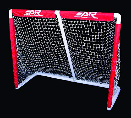 A&R Sports 54' Deluxe Street Hockey Goal