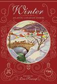 Winter: Atlantic Canadian Stories