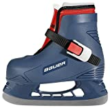 Bauer LIL Angel Champ Skates,...