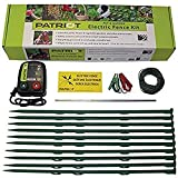 Patriot - Garden Kit