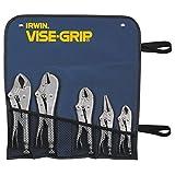 IRWIN VISE-GRIP Original...