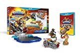 Skylanders SuperChargers Starter Pack - Wii U (Video Game)