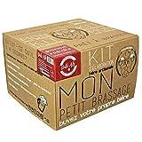 Mon Petit Brassage | Kit Brassage Bière | Pale Ale 5,6% Alc. | Mode...