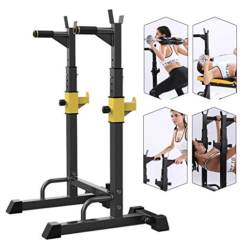 51lVAGoj3wL - Home Fitness Guru