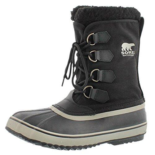 Sorel1964 Pac Nylon Snow Boot