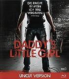 Daddy´s Little Girl - Uncut Edition (Blu-ray)