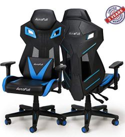 Tremendous Top 20 Best Gaming Chairs Under 200 In 2019 Techsiting Gmtry Best Dining Table And Chair Ideas Images Gmtryco