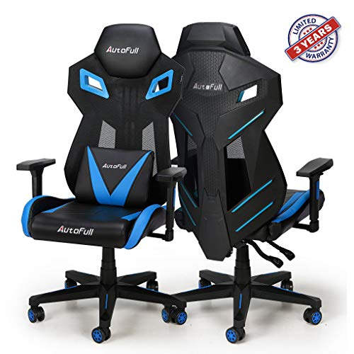 Admirable Top 20 Best Gaming Chairs Under 200 In 2019 Techsiting Ncnpc Chair Design For Home Ncnpcorg