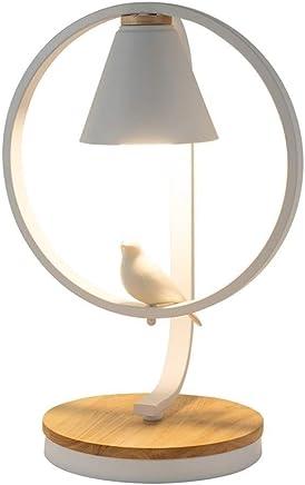 Amazonit Ikea Ultimi 90 Giorni Lampade Da Tavolo E