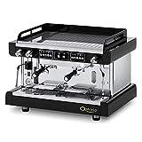 Astoria Pratic Avant XTRA SAE Automatic Espresso Machine