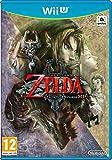 Editeur : Nintendo Classification PEGI : ages_12_and_over Edition : Standard Plate-forme : Nintendo Wii U Genre : Jeux de réflexion