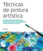 Artistic Painting Techniques