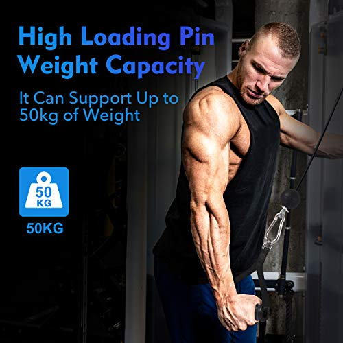 51ldkQHH+nL - Home Fitness Guru