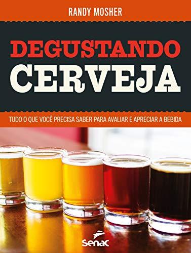 Cata de cerveza: todo lo que necesitas saber para calificar y disfrutar de la bebida