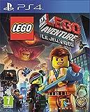 Transformez l'ordinaire en extraordinaire et découvrez l'expérience de construction LEGO ultime. Plongez dans le monde d'Emmet, un citoyen ordinaire pris par erreur pour une personne extraordinaire capable de sauver le monde.