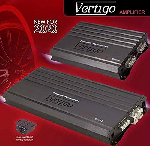 5 Best Car Amplifiers Black Friday Cyber Monday deals 2020