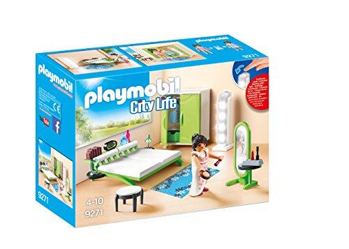Playmobil 9271 Bricks