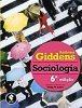 Sociología: revisada y actualizada
