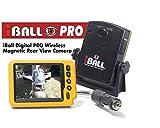 Iball Digital Pro Wireless...