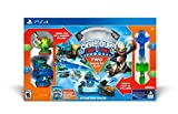 Skylanders Trap Team Starter Pack - PlayStation 4 (Video Game)