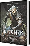 Le jeu de rôle The Witcher vous permet de raconter vos propres histoires dans le légendaire monde du Sorceleur. Aventurez-vous sur le Continent, interagissez avec des légendes vivantes comme Yennefer de Vengerberg ou Vernon Roche, et influencez les p...
