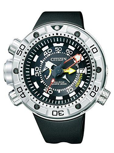 Citizen Watch BN2021-03E