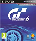 Classification PEGI : ages_3_and_over Plate-forme : Playstation 3 Editeur : Sony Date de sortie : 2013-12-06
