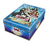 Yu-Gi-Oh! Trading Card Game Duelist Pack Collection